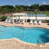 RV Park Beach Resort, Panama City Beach Panama City Beach, Florida Campgrounds & RV Parks