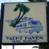 Yacht Haven Park & Marina Photo #2