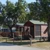 Miami Everglades Campground