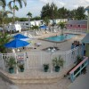 San Carlos RV Park & Islands Fort Myers Beach, Florida Campgrounds & RV Parks