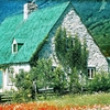 Large Country Homes, around Quebec City, Canada Quebec, Quebec Vacation Rentals