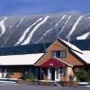 Auberge et Chalets Refuge du Faubourg Hotels & Resorts Charlevoix, Quebec