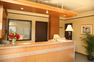 Motel Le Luxembourg Quebec, Quebec Hotels & Resorts