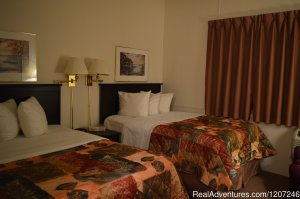 Hotel Port aux Basques Channel-Port Aux Basques, Newfoundland Hotels & Resorts