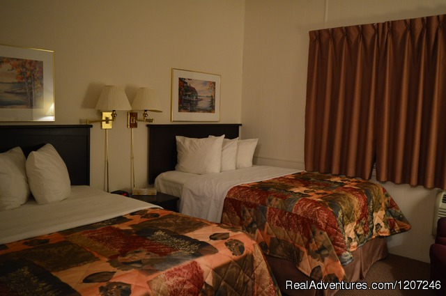 Hotel Port aux Basques Hotels & Resorts Channel-Port Aux Basques, Newfoundland