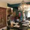 Amisha Home-3 bedrooms Kuala Lumpur Vacation Apart Vacation Rentals Malaysia