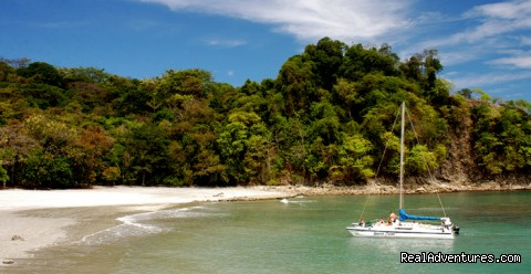 Costa Rica Flexi Vacations