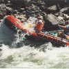 White Water Rafting in Idaho Central, Idaho Rafting Trips