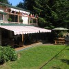 Miracle Beach Inn Black Creek, British Columbia Bed & Breakfasts