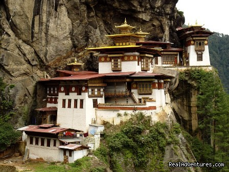 Bhutan Travel,Tours,Adventure,Excursion,Tourism: