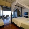Maldives Hotel accommodation partner