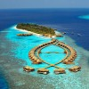 Maldives Hotel accommodation partner , Maldives Hotels & Resorts