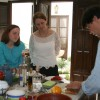 Cooking & Wine Classes in Granada, Andalucia Granada, Spain Cooking Schools