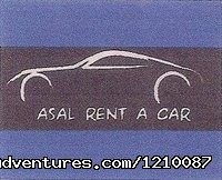 Image #1 of 1 - ASAL Car for Hire - Kota Kinabalu, BORNEO