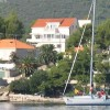 All inclusive Active Holiday Package -Croatia Korcula, Croatia Hotels & Resorts