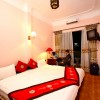 New hotel in Centre of Old Quarter Hanoi, Viet Nam Hotels & Resorts