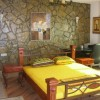 Apartments Tati Ulcinj Ulcinj, Montenegro Bed & Breakfasts