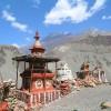 Mustang Trekking KTM, Nepal Hiking & Trekking