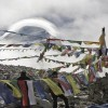 Cho Oyu Expedition from Tibet Side KTM, Nepal Hiking & Trekking