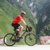 tiger leaping gorge cycling