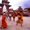 Nepal Sightseeing Sight-Seeing Tours Kathmandu, Nepal