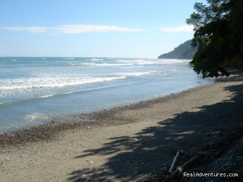 Cabuya Beach (#17 of 17) - Gentle Earth Juice fasting & health food retreats