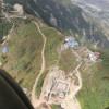 Sarangkot Hiking KTM, Nepal Hiking & Trekking