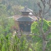 Bandipur Hiking KTM, Nepal Hiking & Trekking