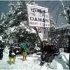 Daman Hiking KTM, Nepal Hiking & Trekking