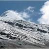 Pisang Peak Climbing Kathmandu, Nepal Hiking & Trekking