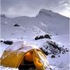 Tent Peak Climbing KTM, Nepal Hiking & Trekking