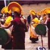 Mani Rimdu Festival Trekking KTM, Nepal Hiking & Trekking