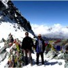 Jiri / Everest Base Camp/Kalapathar/ Chola Pass KTM, Nepal Hiking & Trekking