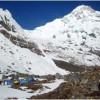 Annapurna Circuit Trekking Kathmandu, Nepal Hiking & Trekking