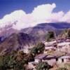 Dhampus Ghandruk Landruk Trekking KTM, Nepal Hiking & Trekking