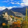 Karakorum Explorers
