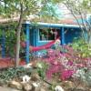 Casa Topana Vacation Rentals Kralendijk, Bonaire