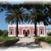 Romantic hideaway at Villa Magnolia Italy Carovigno, Brindisi, Italy Bed & Breakfasts