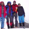 Singu Chuli Peak Climbing KTM, Nepal Hiking & Trekking