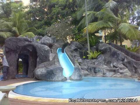 Image #5 of 26 - Melaka Hotel Apartment