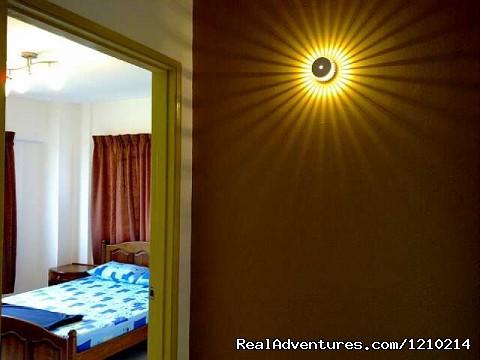 Image #17 of 26 - Melaka Hotel Apartment