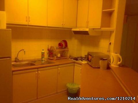 Image #18 of 26 - Melaka Hotel Apartment