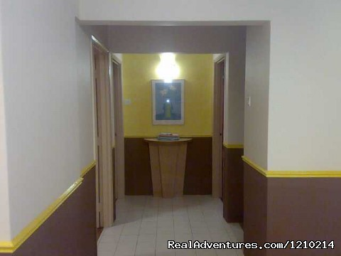 Image #23 of 26 - Melaka Hotel Apartment