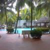Melaka Hotel Apartment