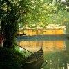 Kerala Dreams  God's Own Country Sight-Seeing Tours Cochin, India