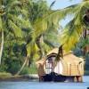 Kerala Dreams  God's Own Country
