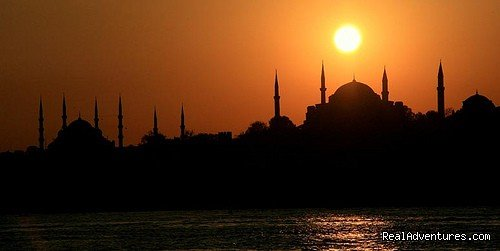 Image #7/7 | Turkey Tours