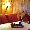 Indoor Comforts for the Outdoor Lifestyle Idyllwild, California Hotels & Resorts
