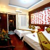 Golden Wings Hotel Hanoi, Viet Nam Bed & Breakfasts