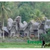 Explore Toraja Culture Tour Sight-Seeing Tours Denpasar / Bali, Indonesia